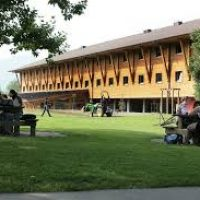 Lycée agricole contamine
